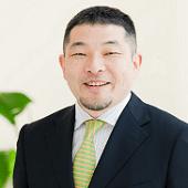 宮川 洋 講師