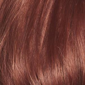 Hip Chick Wig Tokyo ミニマムボブ オレンジレッド