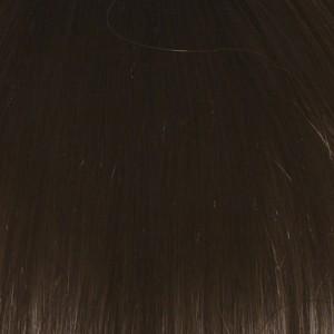 Hip Chick Wig Tokyo ニュアンスストレート ナチュラルブラウン