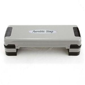 aerobic2-300