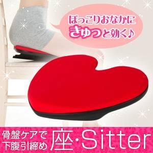 sitter1-300