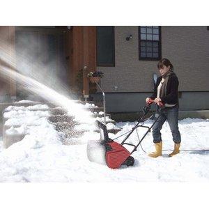 snow-ele3