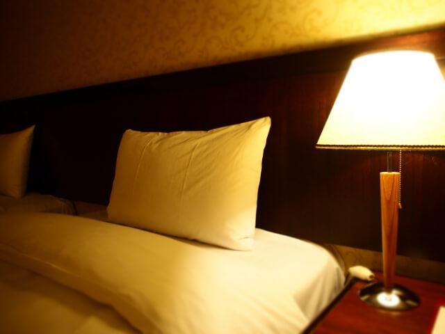 bed-1_tiny