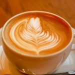 この仕事が終わったらうまいコーヒーを飲もう